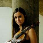 Sara Bagnati